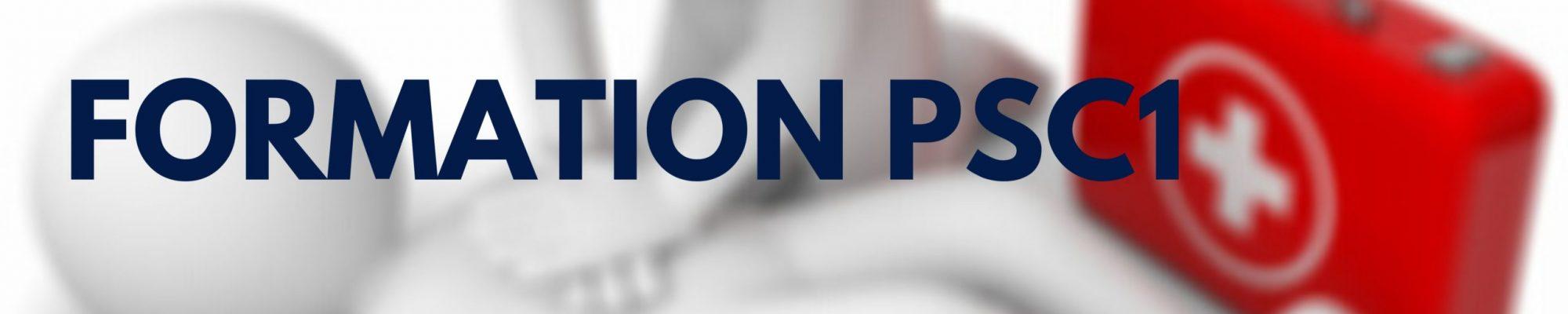 Copie de Neon Green 72x36 Landscape Voters Education Banner (7)