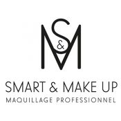 logo-smart-and-makeup