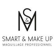 logo-smart-and-makeup